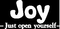 美容室JOY